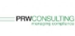 PRW Consulting GmbH