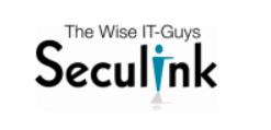 SecuLink GmbH Germany